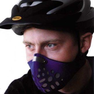 U2 Sport Mask